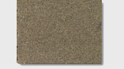 tan granite Crystal Gold