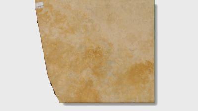 tan limestone Durango