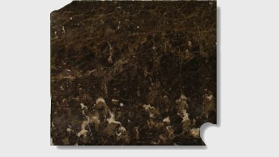 brown marble Emperador Dark