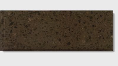 brown marble Emperador Piedrafina by piedrafina