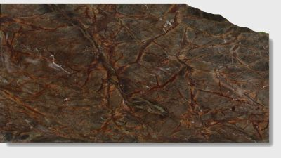 brown granite Forest Brown