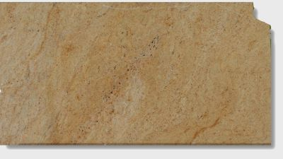 brown, tan granite Golden Oak