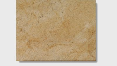 tan granite Golden Oak