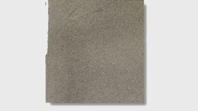 tan granite Iridian