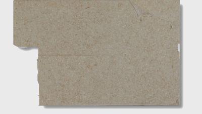 tan quartz Ivory Wave Hanstone by hanstone