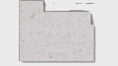 gray quartz Jade White Quartz by quantra