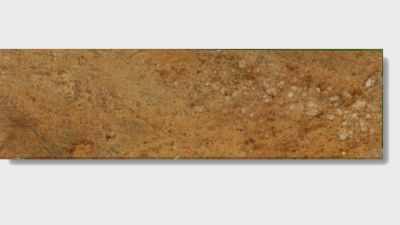 brown, tan granite Kashmir Gold