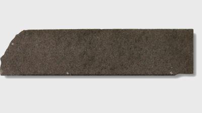 brown, tan granite Labrador Antique Honed