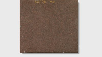 brown, tan granite Lac Du Bonnet
