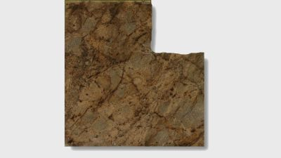 brown granite Lapidus