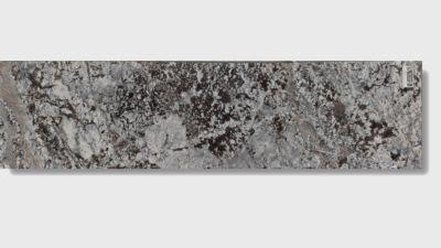 gray granite Lennon