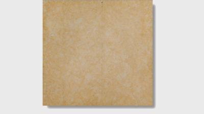 tan limestone Limestone