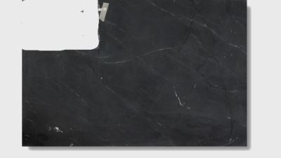 black quartzite Marquina Satin Quartzite