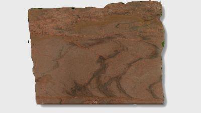 brown granite Marron Tabacco