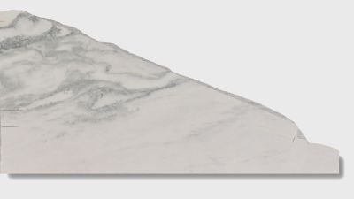 gray marble Mont Claire Danby