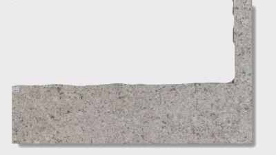 gray quartz Munsell Aggranite Quartz by aggranite