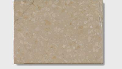 tan marble Piedrafina Classico by piedrafina