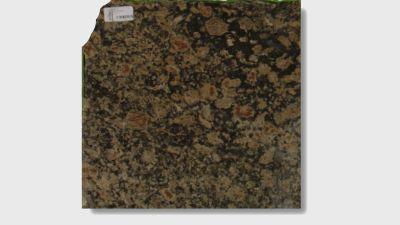 brown granite Portofino
