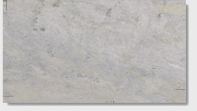 gray quartzite Princess White Quartzite