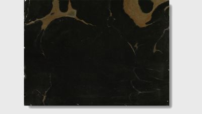 black, brown, gray granite Raidho