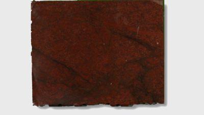 brown granite Red Dragon