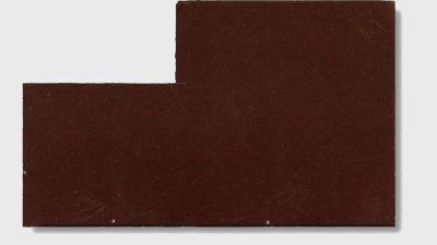 brown granite Ruby Red
