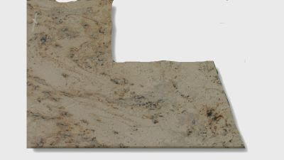 tan granite Sienna Beige