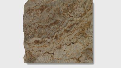 brown, tan granite Sienna Bordeaux