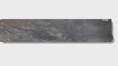 gray marble Silver Stone marble