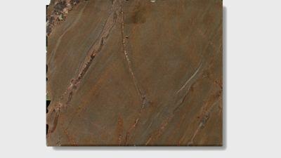 brown granite Sucupira Brown Antiqued