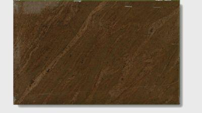 brown granite Tiberious
