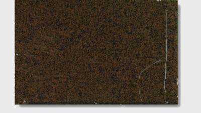 brown granite Tropical Brown