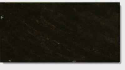brown granite Tropical Green
