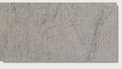 gray granite Troy