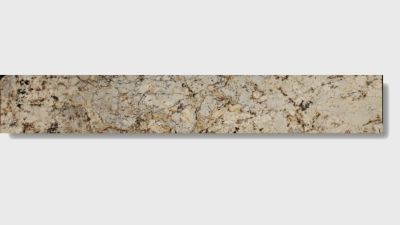 tan granite Tuscan Sun