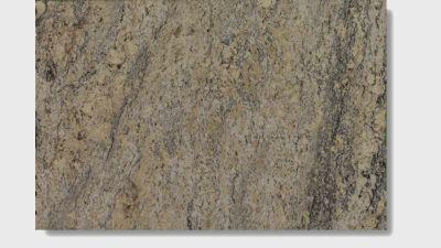 brown, tan granite Vanilla Lakes