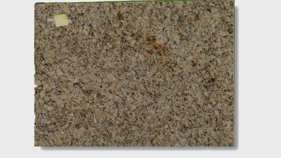 brown, tan granite Venetian Ice