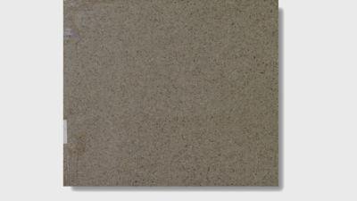 tan quartz Victorian Sands by hanstone