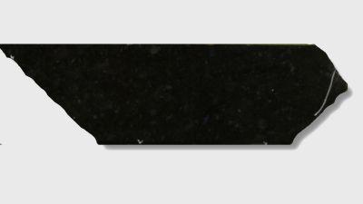 brown, gray granite Volga Blue