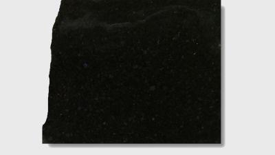 black, brown, gray granite Volga Blue