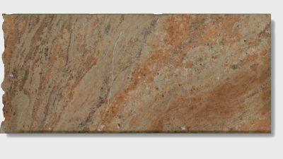 brown, tan granite Vyara