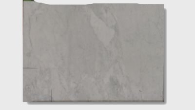 gray marble White Carrara