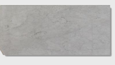gray marble White Carrara Honed