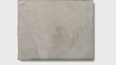 gray marble White Carrara Honed