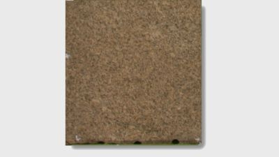 brown granite Yellow Classic