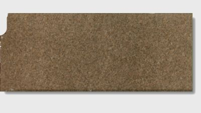 brown, tan granite Yellow Classic