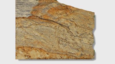 tan granite Yellow River