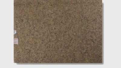 brown, tan quartz Giallo Nova Silestone by silestone