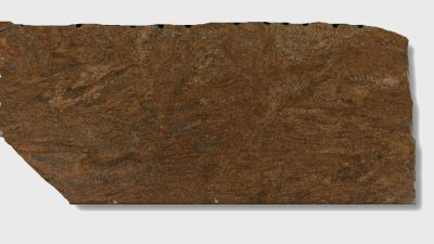 brown granite Juparana Classico