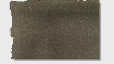 brown, gray, tan granite Labrador Green Antiqued